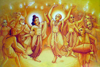 WHAT IS BHAKTI?